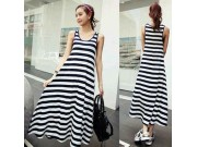 Maxi Stripe 